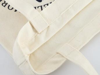 安定麻布袋定做 安定棉布袋厂家 品种齐全