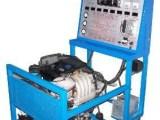 汽车气缸盖拆装检测台,大众EA211发动机拆装检测台