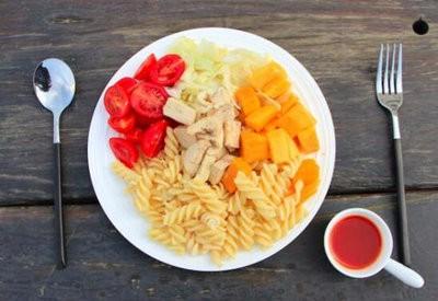 特色街头小吃加盟 莎啦啦健康餐加盟条件是什么