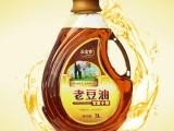 山东玉金香厂家生产食用油全国招商加盟代理