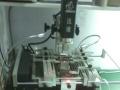 德润科技承接复印机维修、租赁,全国连锁,专业服务