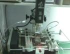 电脑打印机复印机维修,数据恢复,可上门,一站式服务