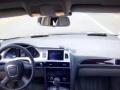 奥迪 A6L 2011款 2.0T FSI CVT 舒适型无可挑