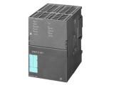 厦门6FC5203-0AF10-2AA0供应 现货 促销