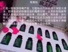 深圳斑美拉加盟