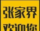 湘西青年国际旅行社有限公司