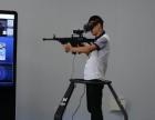 出售VR主题乐园设备,加盟VR主题乐园