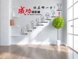 中山东凤有设计班 广告设计平面设计 模具设计 办公 东翔