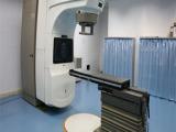 小牙科拍片机辐射防护|防护工程防辐射施工