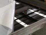 上海西鹰金属供应装饰板不锈钢装饰板201不锈钢装饰板现货