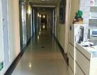 出租明珠国际公寓 写字楼 1134平米
