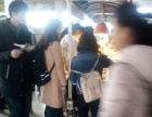 荆州 南环路中医药大学 酒楼餐饮快餐店 商业街卖场