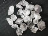 新款二甲基砜MSM透明结晶体辅料冰食品 添加剂 冰辅料结晶体