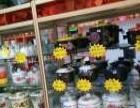 货架展架超市货架蔬菜水果货架药店展架仓储货架