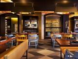 重庆咖啡厅装修预算 重庆咖啡厅装修效果图