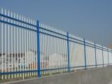 河北厂家直售锌钢护栏,,公路护栏,围墙栏杆,