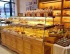 南充好利蛋糕加盟招商有合适门店来电咨询