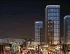 宁海西子国际商业广场,坐镇宁海中心,串联巨大客流