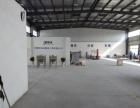 出租标准化钢结构贵池厂房
