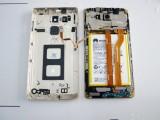 華為手機專業維修 換屏,換電池,北京手機維修
