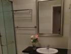 玄武北苑 迈皋桥地铁站 精装两室 拎包入住有车位 看房方便