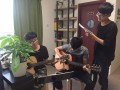 南山桃园蛇口成人小孩学钢琴吉他声乐成人小孩