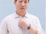 10月24日北京吴金乐根骶能量健康按摩疗法培训班