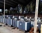 河南专业购回收大型电炉变压器,整流变压器河南回收,河南回收大