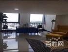 东莞横沥-松湖北 春和豪庭-首付7万就能买一套松湖北·春和豪庭