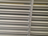 提供无缝细管酸洗钝化工程服务 优质不锈钢无缝管酸洗钝化加工