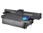 滕州龙泉街道uv平板打印机品牌哪家好欢迎加微信了解