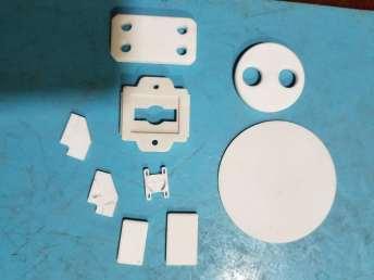 向阳九九好用的电子陶瓷 你的理想选择 节能电子陶瓷