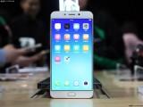 蘋果7分期付款買手機零首付辦理中心