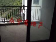 金泰豪庭大三房137平米一口价49.8万!