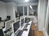哈尔滨平面设计培训学习班