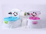乐邦尼 正品 新款多功能儿童座便器 婴儿座便器 宝宝马桶