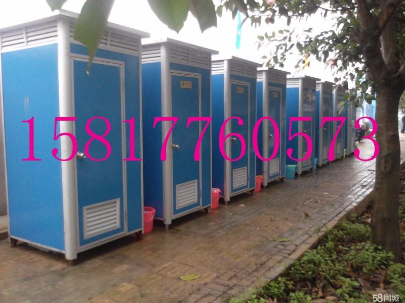 东莞桌椅租赁,桁架,铁马,帐篷租赁,移动厕所租赁