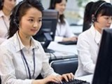 福州電話邀約客服外包-邀約客服外包-邀約客戶外包公司
