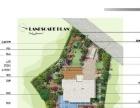 武汉屋顶花园别墅庭院设计施工 来电优惠省时省力省心