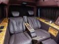 专业汽车真皮座椅改装、房车改装、内饰改装