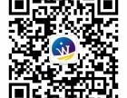 吾华网消防工程师建造师造价师培训培训