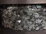重庆高价回收大量电子元件,回收IC芯片,回收模块