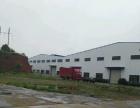 珠晖区工业园 仓库 7000平米