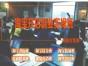 斑竹园淘宝电商培训,定制家具设计培训,大专本科学历