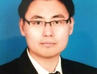 天津专业律师免费咨询