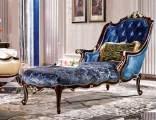 山东法式家具_广东专业的法式家具销售厂家在哪里
