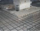 天津专业地基加固公司地基基础加固 地面下沉加固 注浆加固