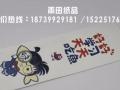 青岛外卖手套餐具套装定制 一次性筷子三件套