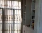 桂星园3房两厅出租1600一个月