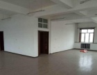 (个人)平房征仪南路龙江传媒附近办公楼出租